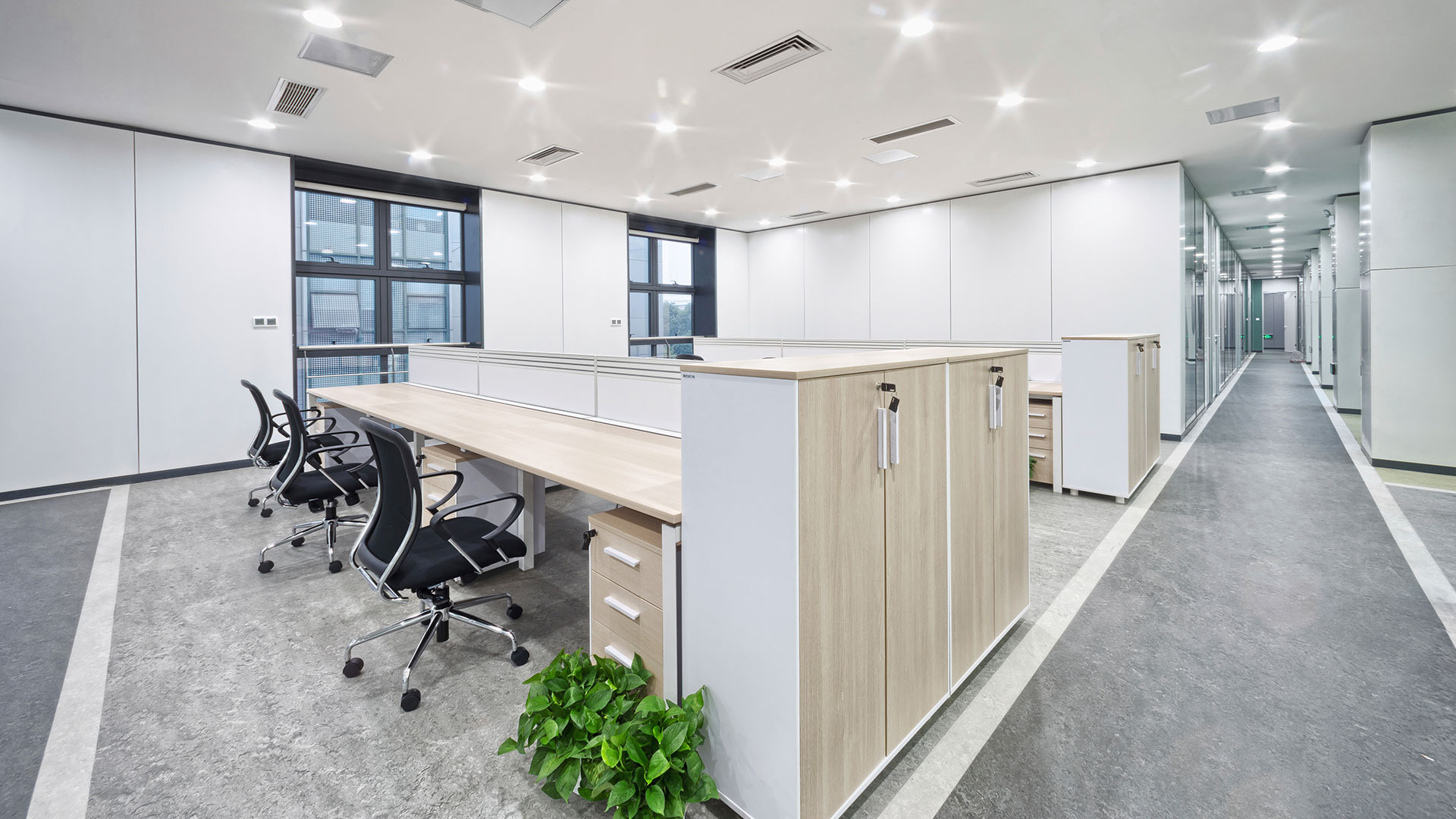 Cost And Scope Of Work For Office Cleaning In Singapore Day Night Services